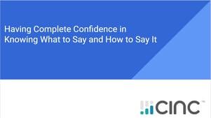 Confidence Presentation Image.jpg
