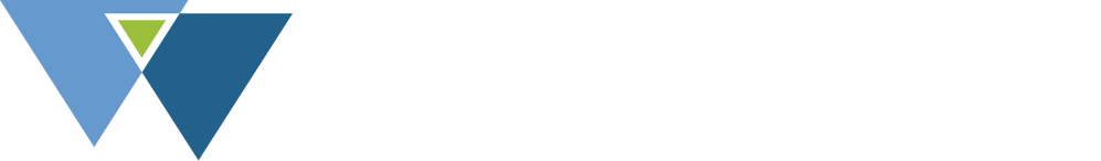 Workman_Success_Systems_logo