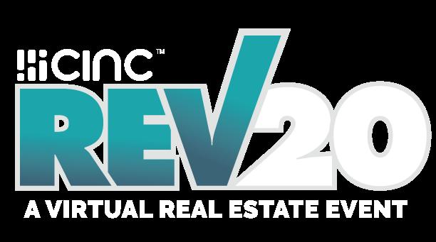 CINC-Rev-2020_FINAL